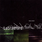 Labradford - Fixed::Context
