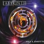 Labyrinth (IT) - No Limits