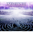 Labyrinth (IT) - Return To Heaven Denied Pt. II · A Midnight Autumn's Dream