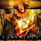 Labyrinth (IT) - s/t