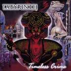 Labyrinth (IT) - Timeless Crime
