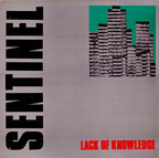 Lack Of Knowledge - Sentinel