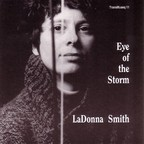 LaDonna Smith - Eye Of The Storm