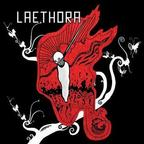 Laethora - March Of The Parasite