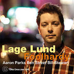 Lage Lund - Foolhardy