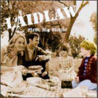 Laidlaw - First Big Picnic