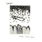 Lamps - Please Come Down