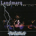 Landmarq - Aftershock