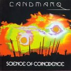Landmarq - Science Of Coincidence