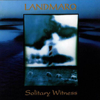 Landmarq - Solitary Witness