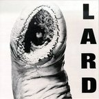 Lard - Power Of Lard e.p.