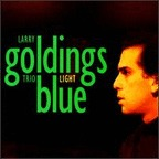 Larry Goldings Trio - Light Blue