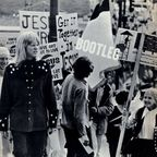 Larry Norman - Bootleg