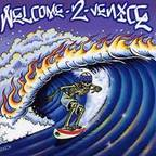 LA's Infidels - Welcome 2 Venice