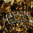Late Nite Wars - s/t