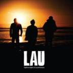 Lau - Lightweights & Gentlemen
