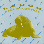Laugh - Paul McCartney