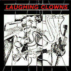 Laughing Clowns - s/t
