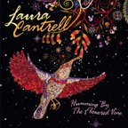 Laura Cantrell - Humming By The Flowered Vine