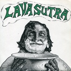 Lava Sutra - Feeling Handsome