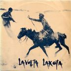 Lavolta Lakota - Prayer