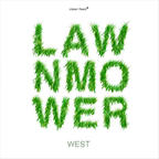 Lawnmower - West