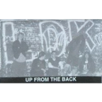 L.D. Kids - Up From The Back
