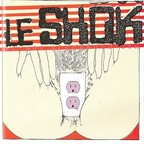 Le Shok - We Are Electrocution