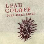 Leah Coloff - Dark Sweet Heart