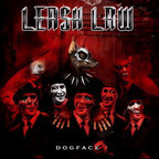 Leash Law - Dogface