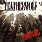 Leatherwolf - Street Ready