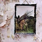 Led Zeppelin - s/t