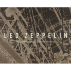 Led Zeppelin - The Complete Studio Recordings