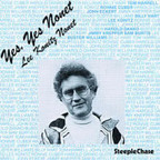 Lee Konitz Nonet - Yes, Yes Nonet