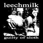 Leechmilk - Sofa King Killer