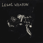 Legal Weapon - Death Of Innocence