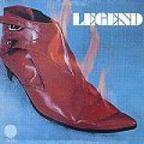 Legend (UK 1) - s/t