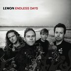 Lemon - Endless Days