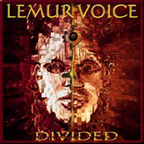 Lemur Voice - Divided