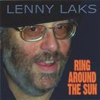 Lenny Laks - Ring Around The Sun