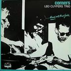 Leo Cuypers Trio - Corners · ...And All That Jazz Volume 9