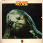 Leon Russell And The Shelter People - s/t