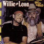 Leon Russell - One For The Road