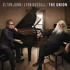 Leon Russell - The Union