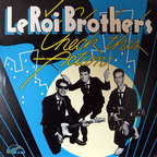 LeRoi Brothers - Check This Action