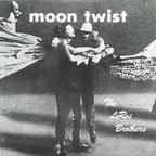 LeRoi Brothers - Moon Twist