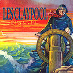 Les Claypool - Of Whales And Woe