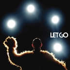 Let Go - s/t