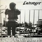 L'Etranger - Innocent Hands