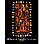 Levon Helm Band - The Midnight Ramble Sessions · Volume One